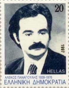AlekosPanagoulisSt