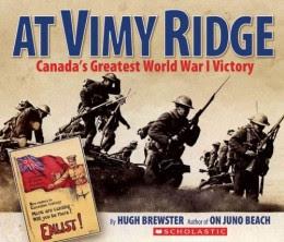 At-Vimy-Ridge-260x222