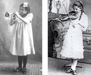 RESIZ-Edna-Maud-age7