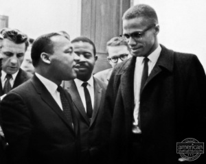 Reverend-Martin-Luther-King-Malcolm-X-CR-AAM