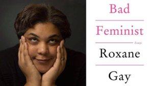 IAJU_Bad_Feminist_Roxane_Gay