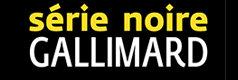 serie-noire_right_column_logo